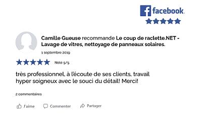 avis-facebook-lecoupderaclette
