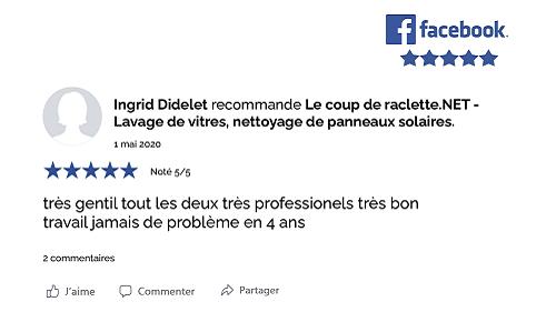 avis-facebook-lecoupderaclette2