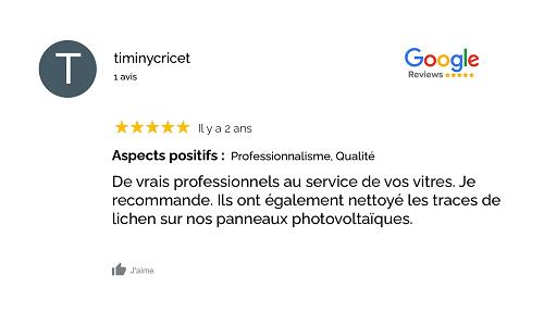 avis-google-lecoupderaclette