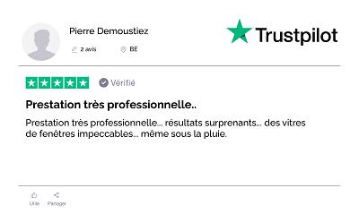 avis-trustpilot-lecoupderaclette
