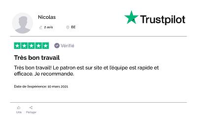 avis-trustpilot-lecoupderaclette2