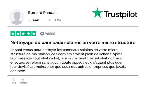 avis-trustpilot-lecoupderaclette3