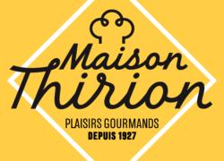 Logo Thirion