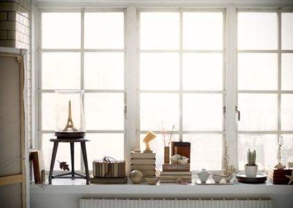 Nettoyage de vitres en Brabant Wallon