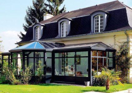 nettoyage-veranda